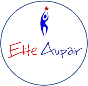 ELITEAUPAIR